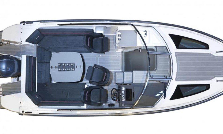 FitWyIxOTIwIiwiMTIwMCJd-Ibiza-770T-top2-0075-HVIT-2_2020_11_27_47161011_large