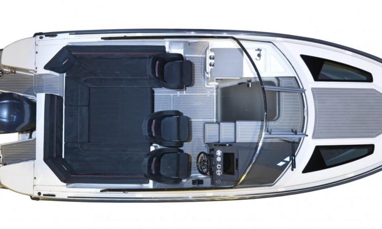 FitWyIxOTIwIiwiMTIwMCJd-Ibiza-770T-top3-0079-hvit_2020_11_27_47164439_large