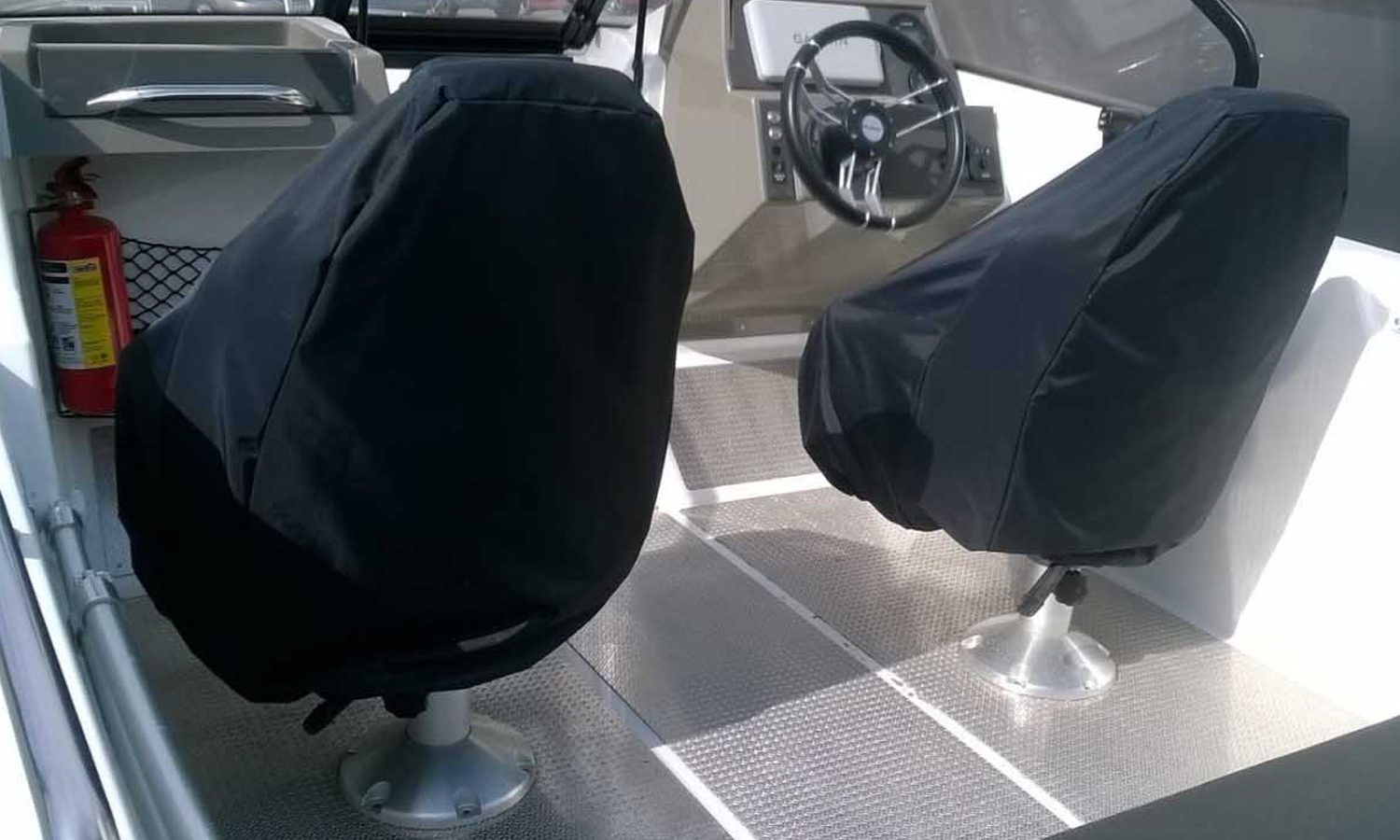 Husky-R5_covers-for-seats
