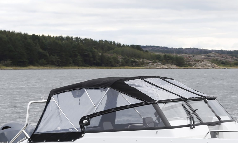 Husky-R6-canopy