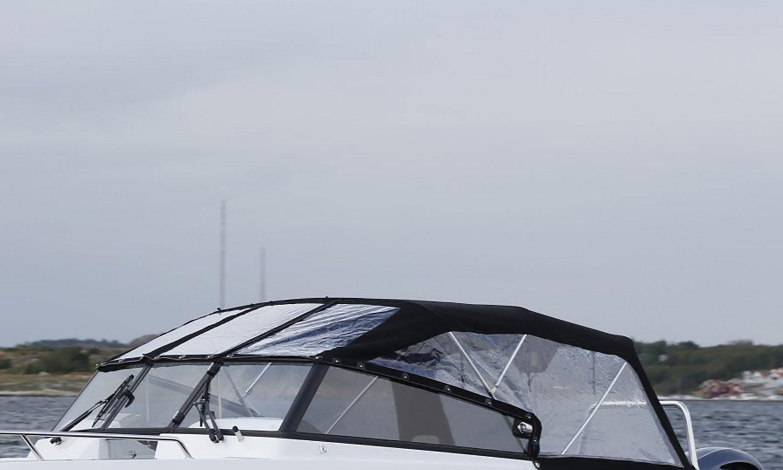 Husky-R7-canopy