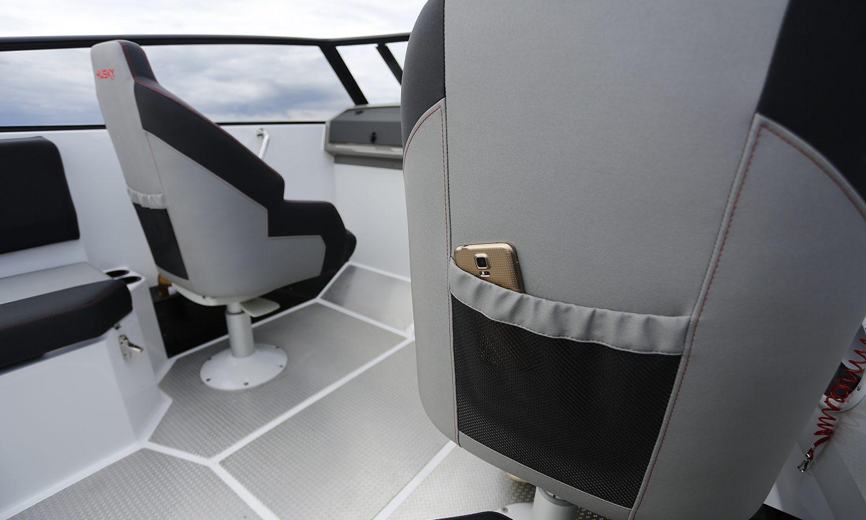 Husky-R7_rotating-seats