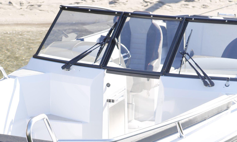 Husky-R8-windscreen-wipers