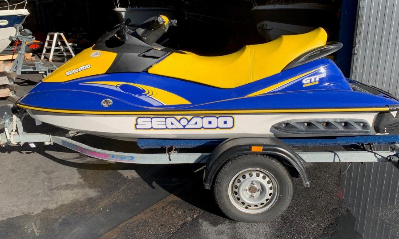 Sea-Doo_GTI_SE_130_3_2020_10_06_49909922_large