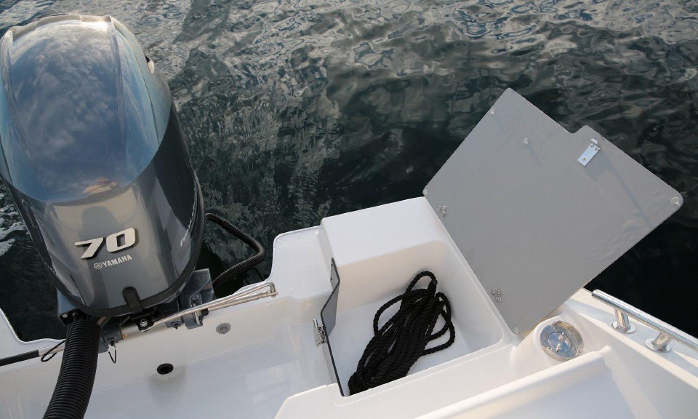 anchor-box1