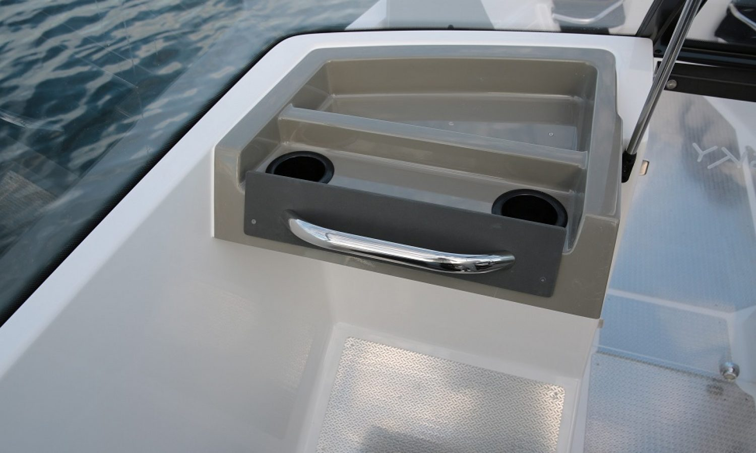 cup-holders