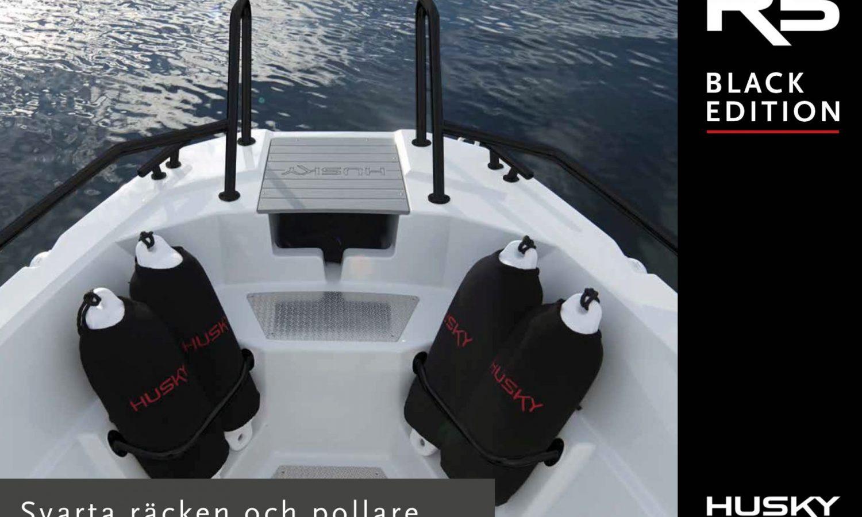 finnmaster-husky-r5-black-edition-2021-05