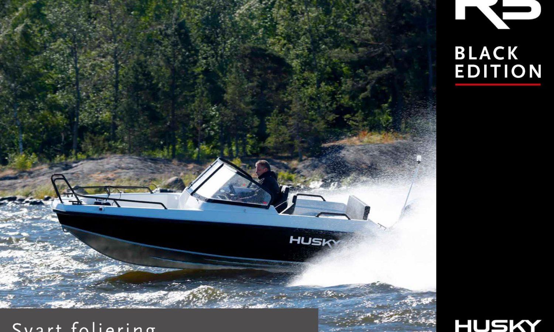 finnmaster-husky-r5-black-edition-2021