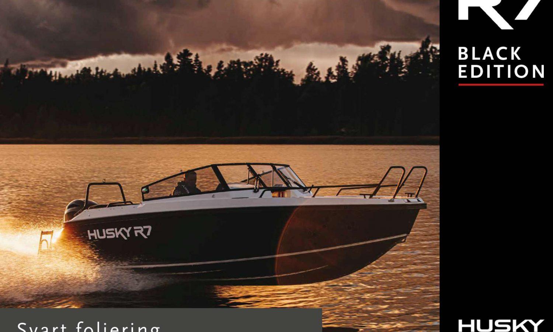 finnmaster-husky-r7-black-edition-2001-10