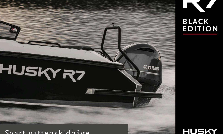 finnmaster-husky-r7-black-edition-2001-11