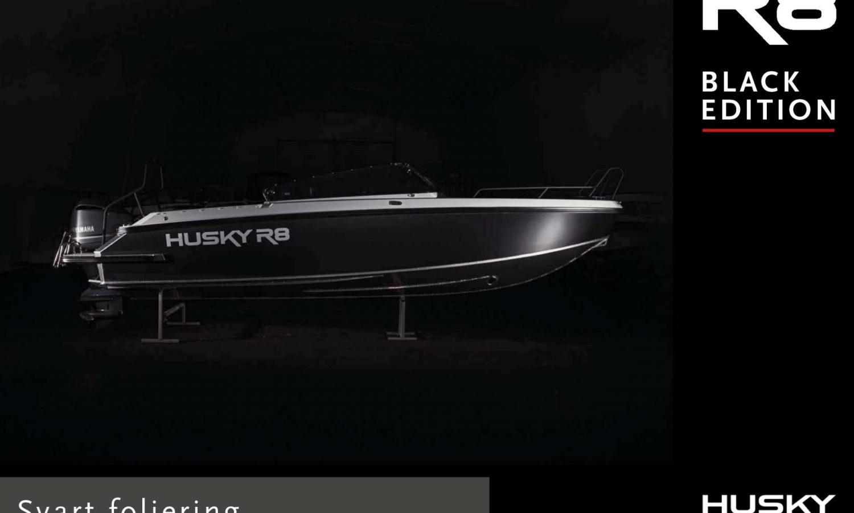 finnmaster-husky-r8-black-edition-2001-03