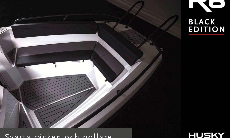 finnmaster-husky-r8-black-edition-2001-04