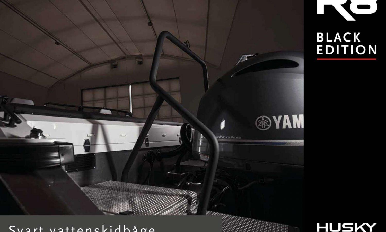 finnmaster-husky-r8-black-edition-2001-05