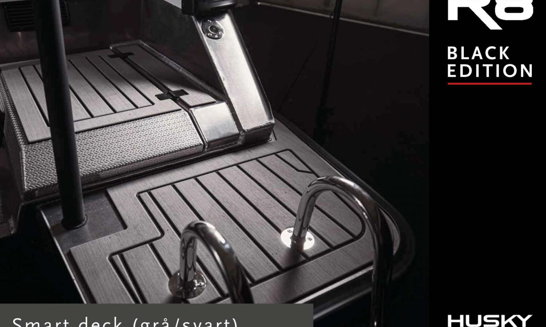finnmaster-husky-r8-black-edition-2001-06