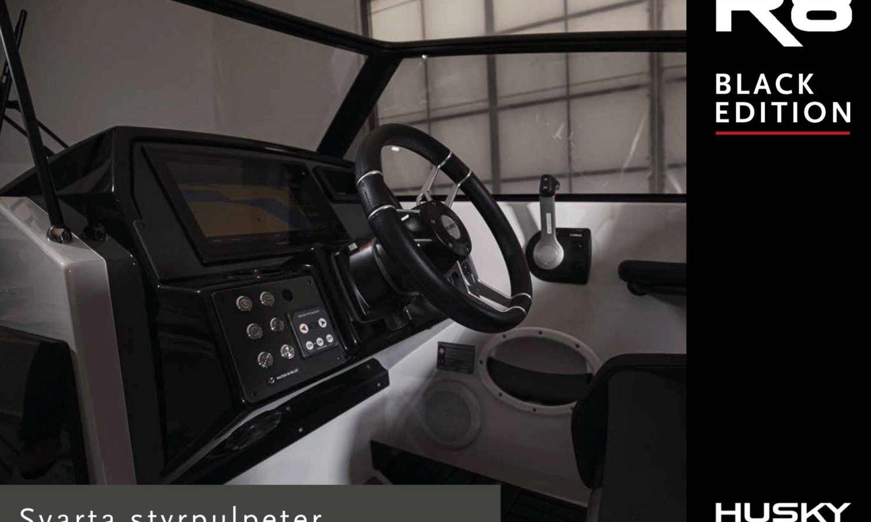 finnmaster-husky-r8-black-edition-2001-08