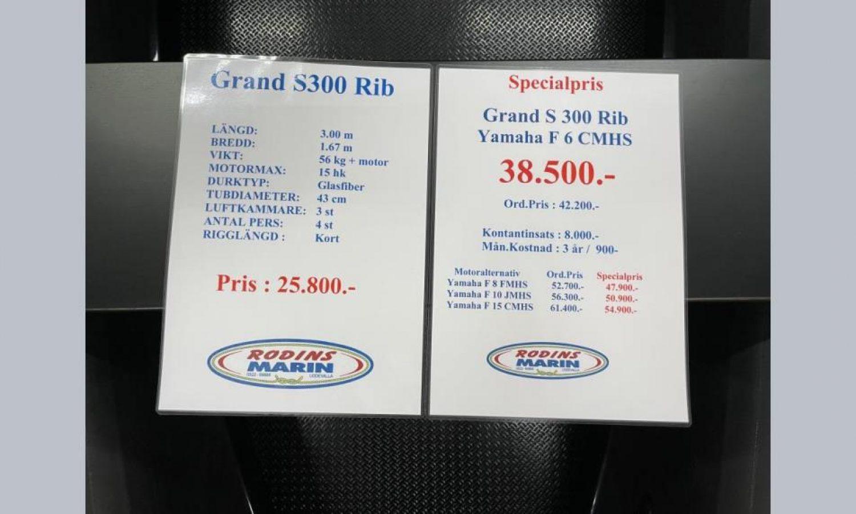 grand_300_3_2021_01_27_30909155_large