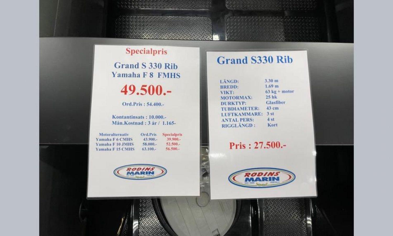 grand_330_2_2021_01_27_31251485_large