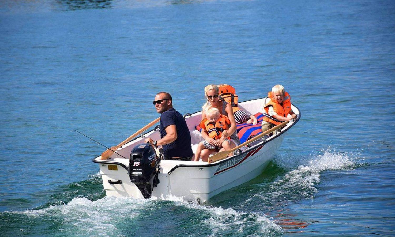 hr-boat-hr445std-00