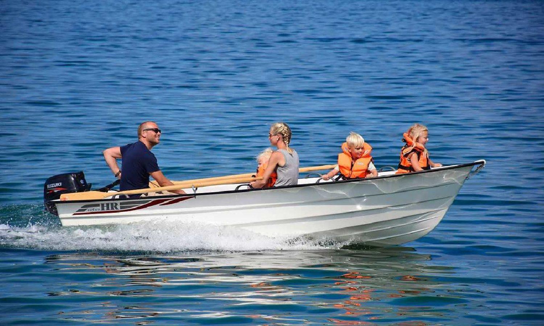 hr-boat-hr445std-02