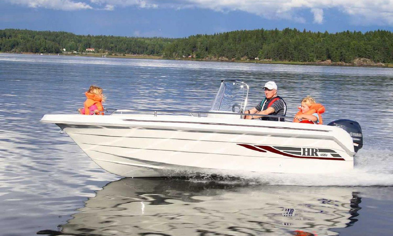 hr460-fishing-02