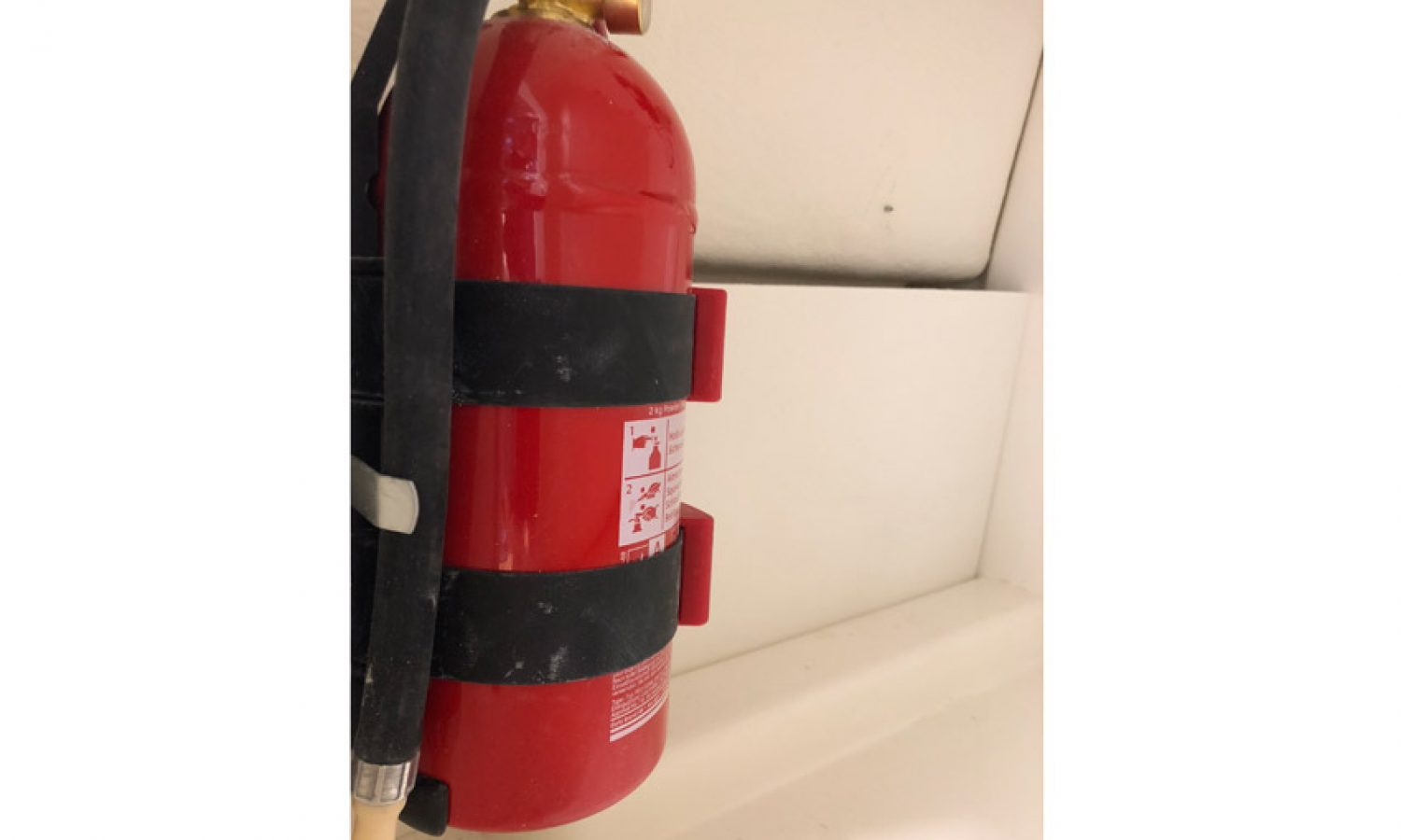 img_7635_t53_fire_extinguisher