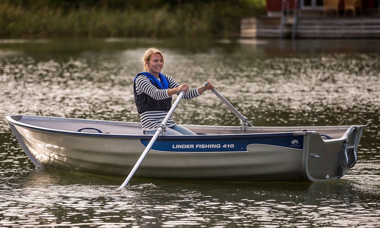linder-410-fishing-03