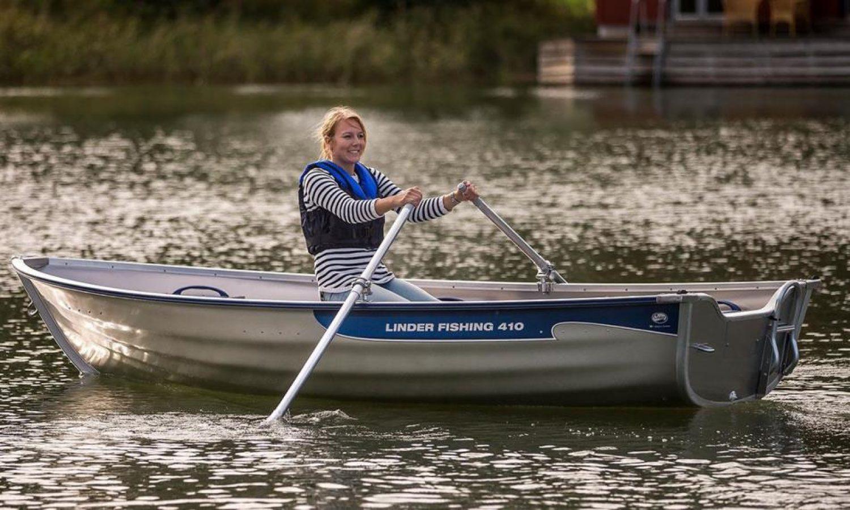 linder-410-fishing-03_2021_03_23_70954949_large