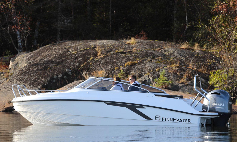 rodinsmarin-2021-finnmaster-t6-02