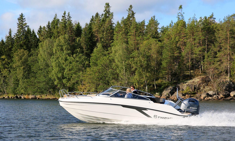 rodinsmarin-2021-finnmaster-t6-05