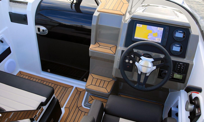 rodinsmarin-2021-finnmaster-t6-08