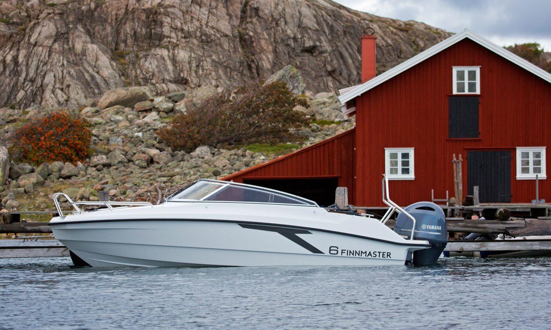 rodinsmarin-2021-finnmaster-t6-12