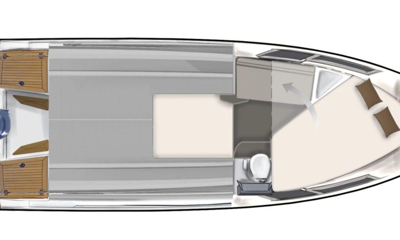 rodinsmarin-2021-finnmaster-t7-16