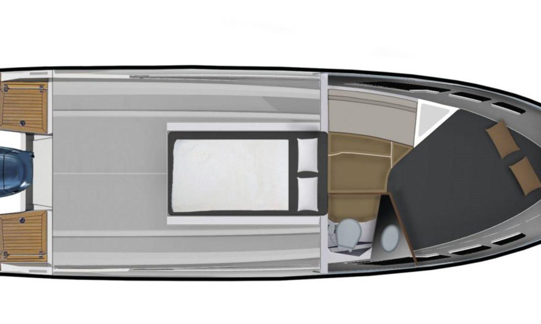 rodinsmarin-2021-finnmaster-t8-11