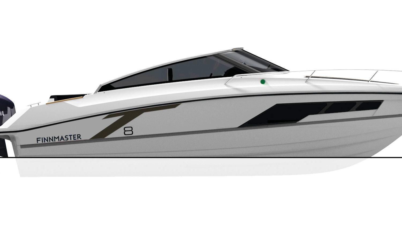 rodinsmarin-2021-finnmaster-t8-13