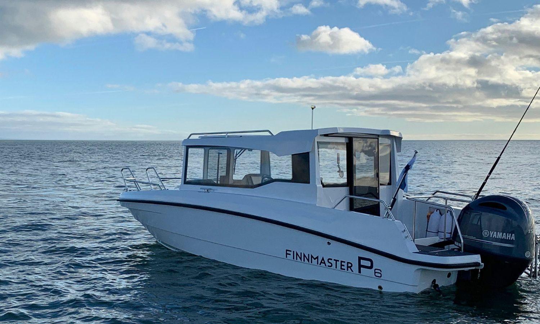 rodinsmarin-finnmaster-p6-06