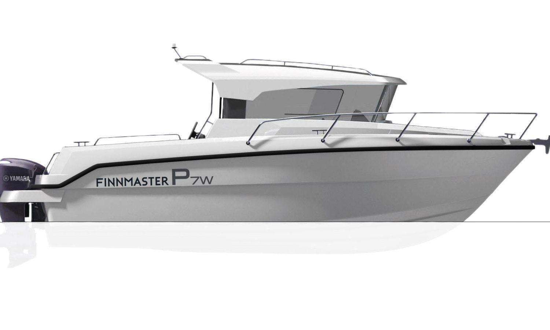 rodinsmarin-finnmaster-p7w-10