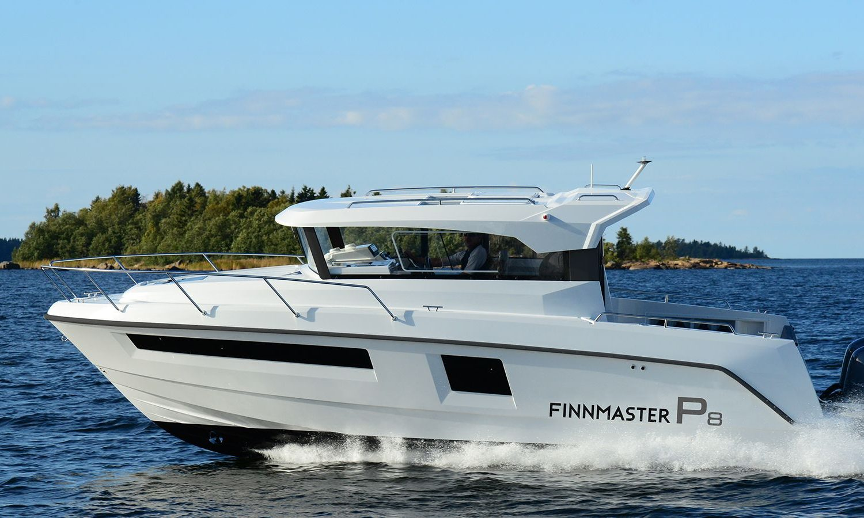 rodinsmarin-finnmaster-p8-01