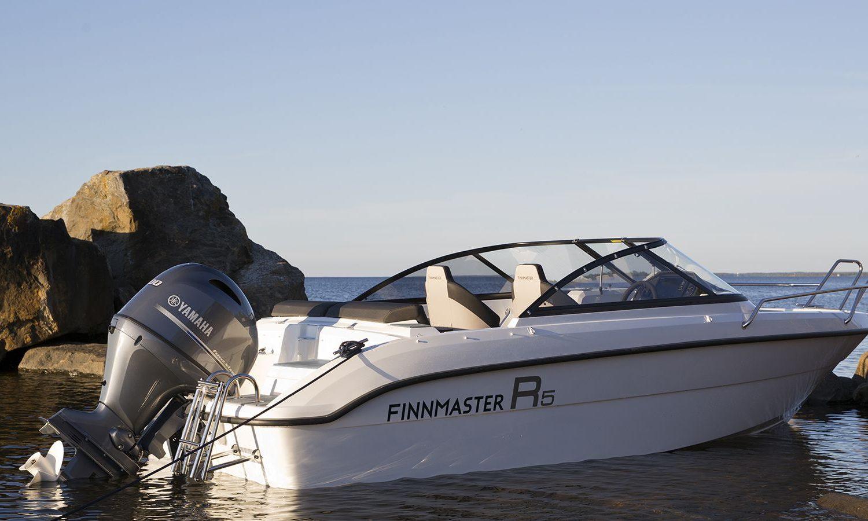 rodinsmarin-finnmaster-r5-06
