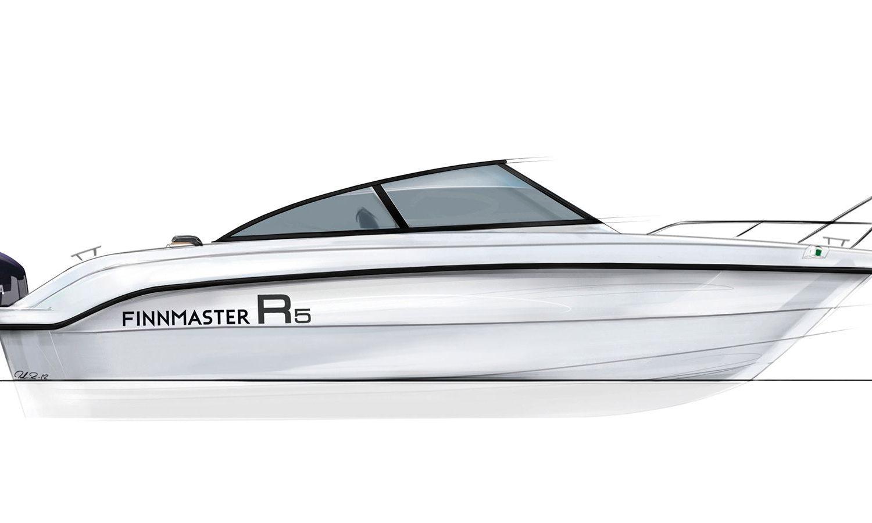 rodinsmarin-finnmaster-r5-12