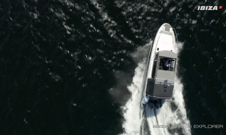 rodinsmarin-ibiza-911-grand-explorer-09