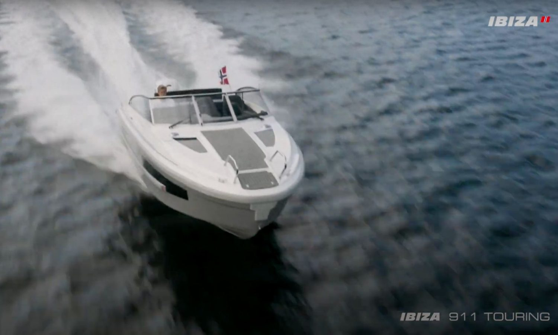 rodinsmarin-ibiza-911-touring-09