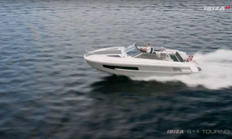 rodinsmarin-ibiza-911-touring-10