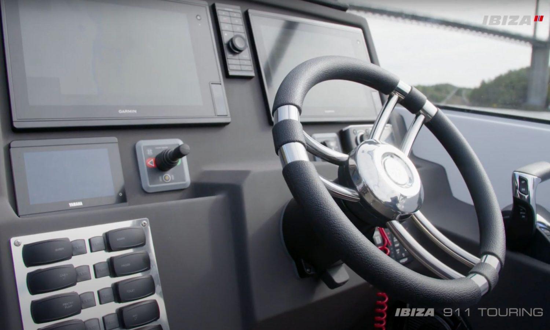 rodinsmarin-ibiza-911-touring-19