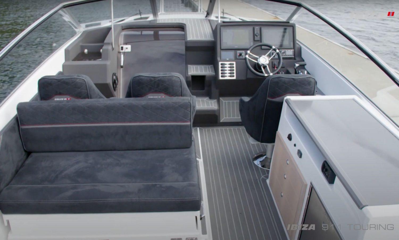 rodinsmarin-ibiza-911-touring-20