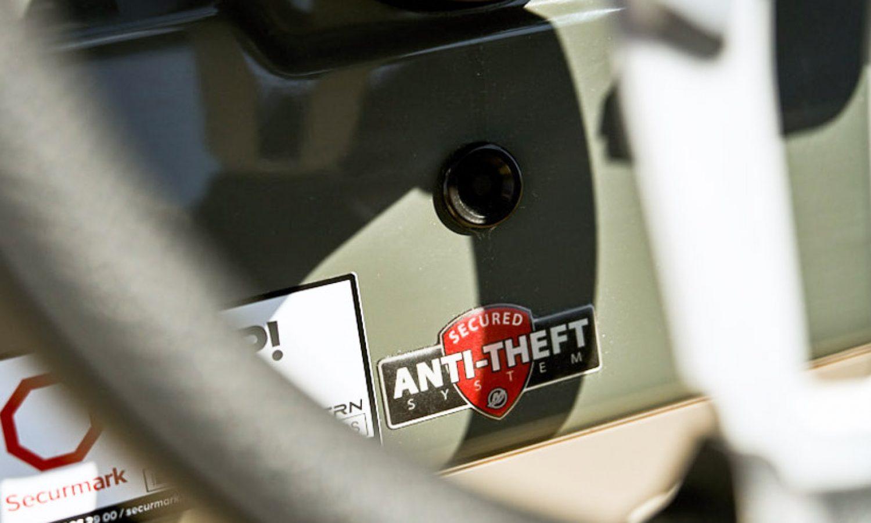 s53_dsc08825_antitheft_deterrent