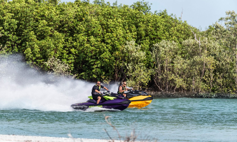 sea-doo-rxp-x-two-drivers-2021-16_9