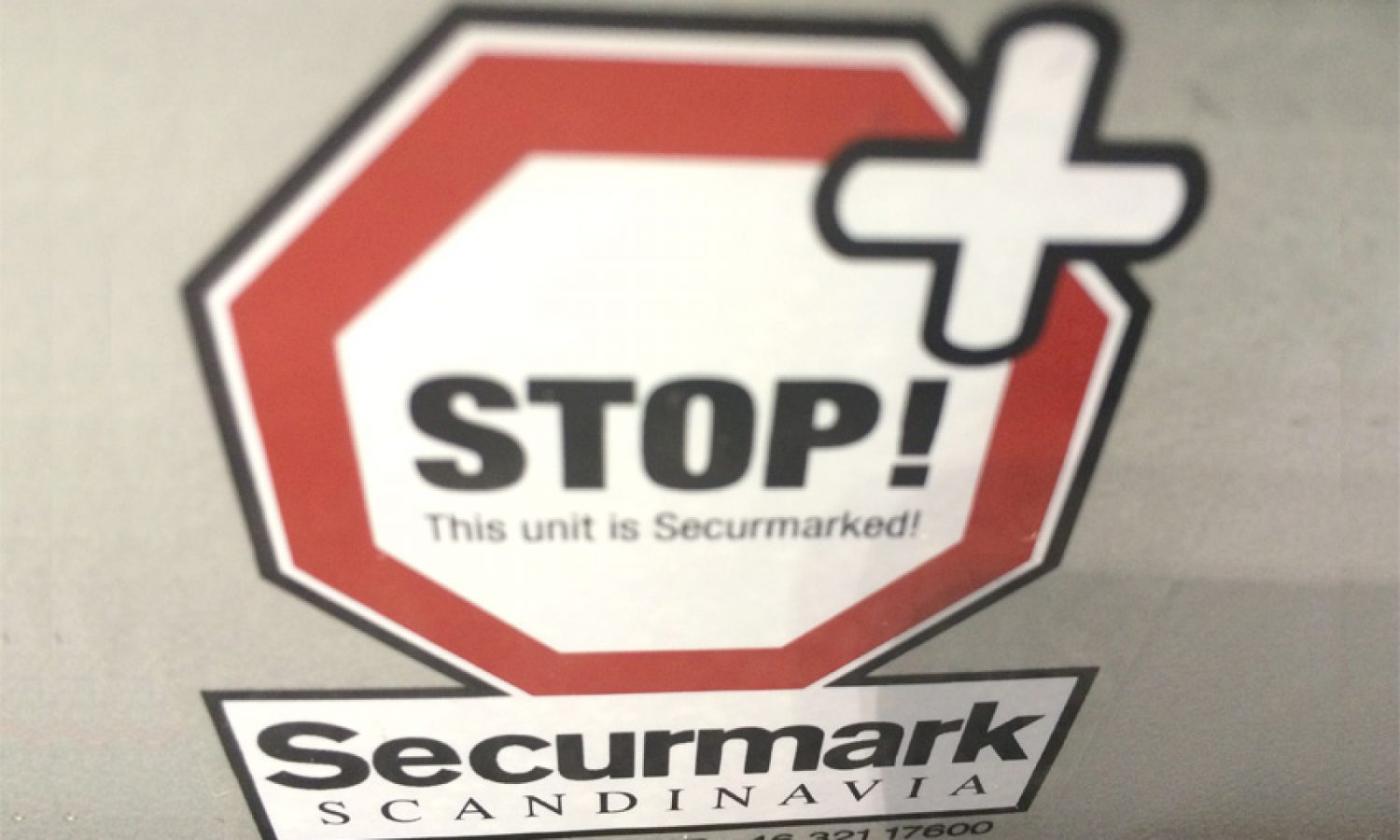 sercuremark_all-uttern_f