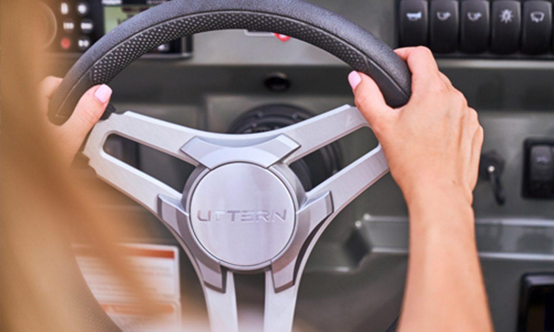 t65_sport_steering_wheel_850x560